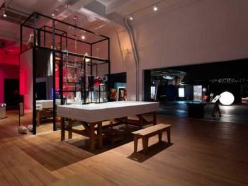 science-museum1