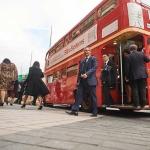 London DMC Travel
